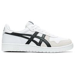 Asics Tiger - Mens Japan S Sneaker