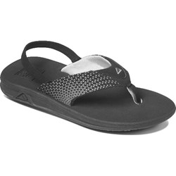 Reef - Boys Grom Rover Sandals