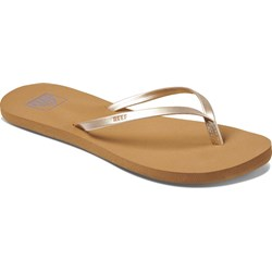 Reef - Womens Bliss Nights Sandals