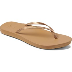 Reef - Womens Cushion Bounce Slim Sandals