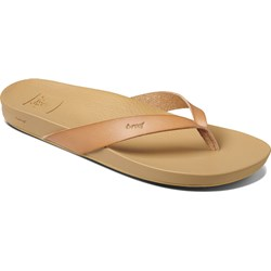 Reef - Womens Cushion Bounce Court Sandals