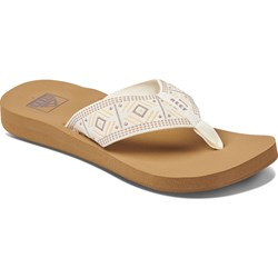 Reef - Womens Reef Spring Woven Sandals