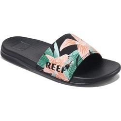 Reef - Womens One Slide Sandals