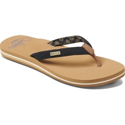 Reef - Womens Cushion Sands Sandals