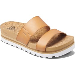 Reef - Womens Cushion Bounce Vista Hi Sandals