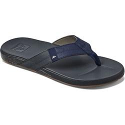 Reef - Mens Cushion Bounce Phantom Sandals