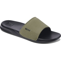 Reef - Mens Reef One Slide Sandals