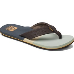 Reef - Mens Tri Waters Sandals