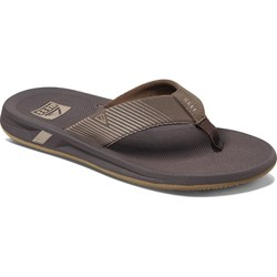 Reef - Mens Phantom Ii Sandals