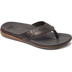 Reef - Mens Cushion Bounce Lux Sandals