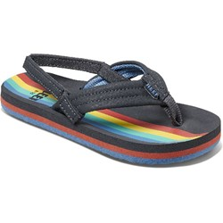 Reef - Boys Ahi Sandals
