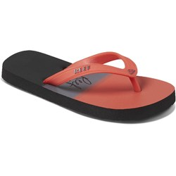 Reef - Boys Grom Switchfoot Prints Sandals