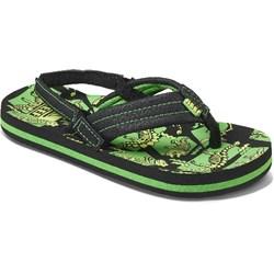 Reef - Boys Ahi Glow Sandals