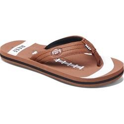 Reef - Boys Ahi Sports Sandals