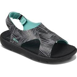 Reef - Boys Little Beachy Sandals