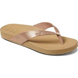 Reef - Girls Cushion Bounce Court Sandals