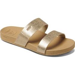 Reef - Girls Cushion Bounce Vista Sandals
