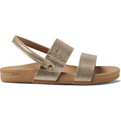 Reef - Girls Lil Cushion Bounce Vista Sandals