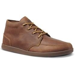 Reef - Mens Reef Spiniker Mid Nb Shoes