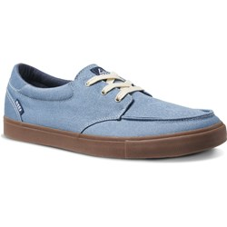 Reef - Mens Reef Deckhand 3 Shoes