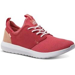 Reef - Womens Reef Cruiser Shoes