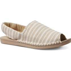 Reef - Womens Escape Sling Tx Shoes