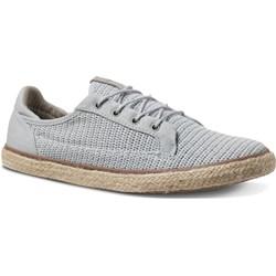 Reef - Womens Iris Es Shoes
