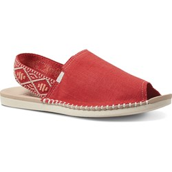 Reef - Womens Escape Sling Woven Shoes