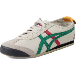Onitsuka Tiger - Unisex-Adult Mexico 66 Sneakers