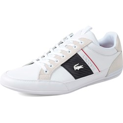 Lacoste - Mens Chaymon 120 7 U Cma Shoes