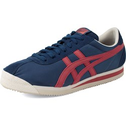 Onitsuka Tiger - Unisex-Adult Tiger Corsair Shoes