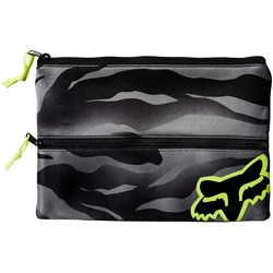 Fox - Mens Packed Pencil Case