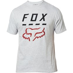Fox - Mens Highway T-Shirt