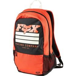Fox - Mens 180 Moto Bag