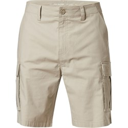 Fox - Mens Slambozo 2.0 Shorts
