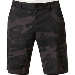 Fox - Mens Essex Camo 2.0 Shorts