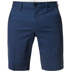 Fox - Mens Essex 2.0 Shorts