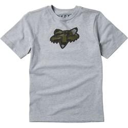 Fox - Youth Predator Jr T-Shirt