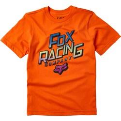 Fox - Youth Cruiser T-Shirt