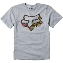 Fox - Youth Warp Speed T-Shirt
