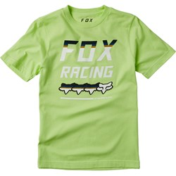 Fox - Youth Full Count T-Shirt