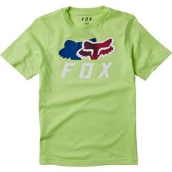 Fox - Youth Chromatic T-Shirt