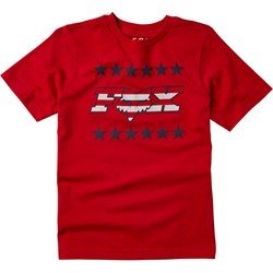 Fox - Youth Brake Free T-Shirt