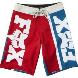Fox - Youth Victory Swimwear