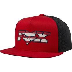 Fox - Youth Brake Free Hat