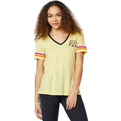 Fox - Womens Heritage Forger T-Shirt