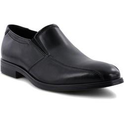 Ecco - Mens Melbourne Shoes