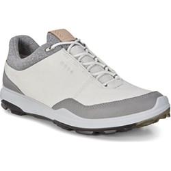 Ecco - Mens Golf Biom Hybrid 3 Shoes
