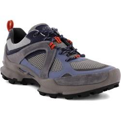 Ecco - Mens Biom C-Trail Shoes