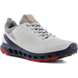 Ecco - Mens Golf Biom Cool Pro Shoes